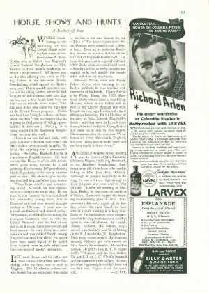 June 18, 1938 P. 63