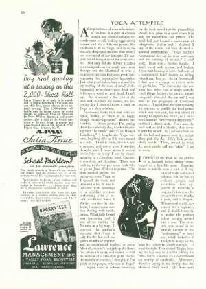 June 18, 1938 P. 66