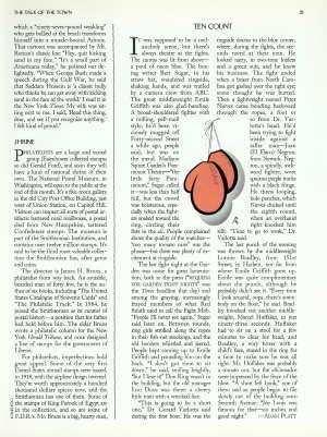 July 26, 1993 P. 31