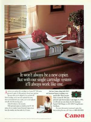 July 26, 1993 P. 32