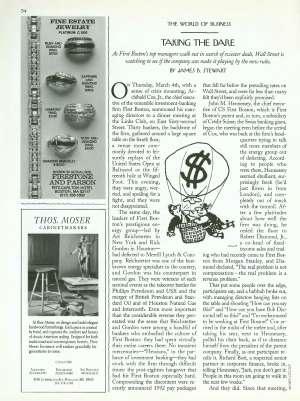 July 26, 1993 P. 34