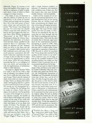 July 26, 1993 P. 40