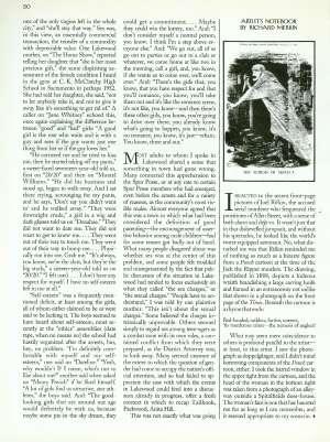 July 26, 1993 P. 50