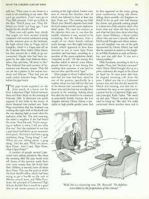 July 26, 1993 P. 52