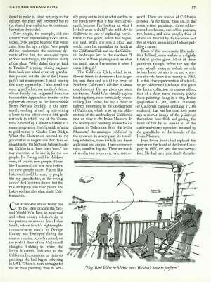 July 26, 1993 P. 56