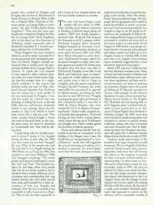 July 26, 1993 P. 61