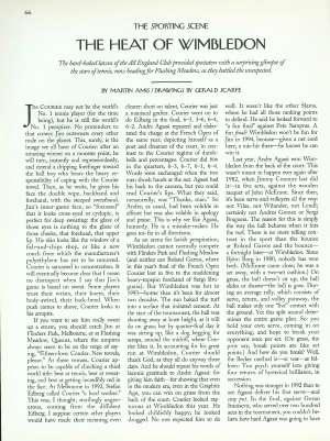 July 26, 1993 P. 66