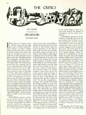 July 26, 1993 P. 74