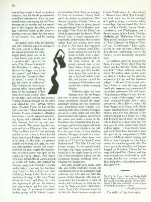 July 26, 1993 P. 79