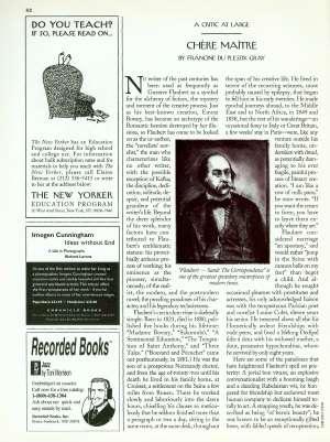 July 26, 1993 P. 82