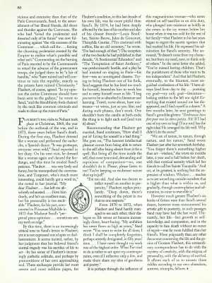 July 26, 1993 P. 89