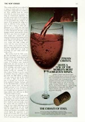 November 12, 1979 P. 100