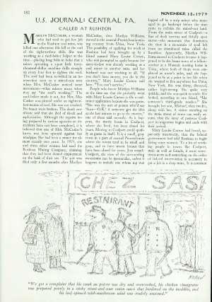 November 12, 1979 P. 182
