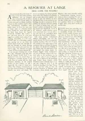 November 12, 1979 P. 190