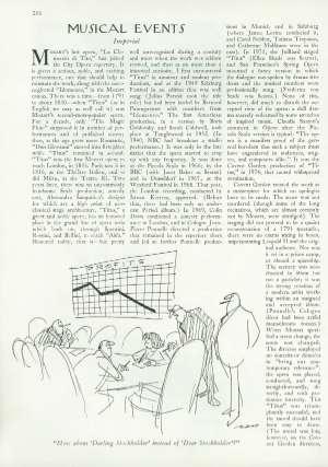 November 12, 1979 P. 206