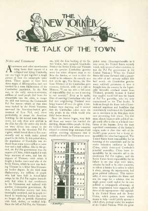 November 12, 1979 P. 43