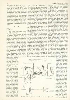 November 12, 1979 P. 47