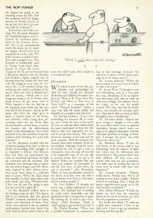 November 12, 1979 P. 46