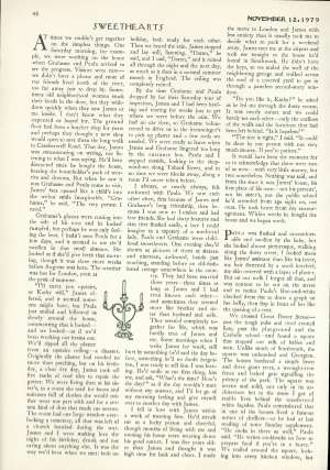 November 12, 1979 P. 48