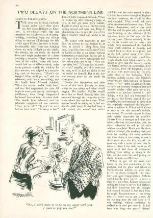 November 12, 1979 P. 50