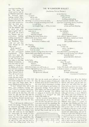 November 12, 1979 P. 52
