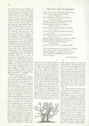 November 12, 1979 P. 60