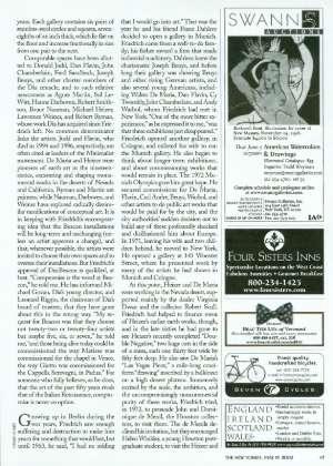 May 19, 2003 P. 46