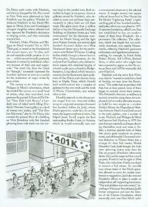 May 19, 2003 P. 49