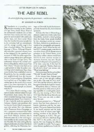 May 19, 2003 P. 54