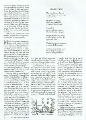 May 19, 2003 P. 64