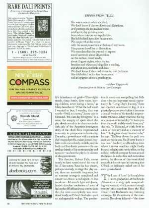 May 19, 2003 P. 82