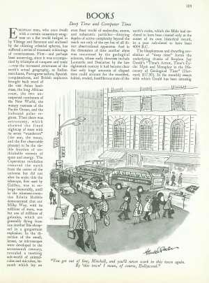 September 7, 1987 P. 105