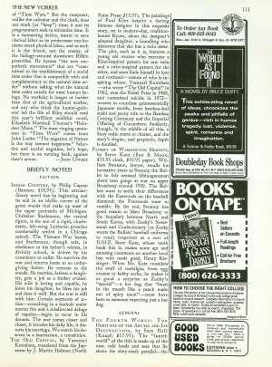 September 7, 1987 P. 111