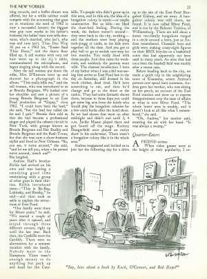 September 7, 1987 P. 24