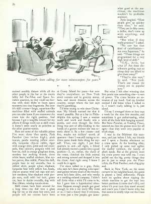 September 7, 1987 P. 27