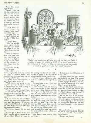 September 7, 1987 P. 28