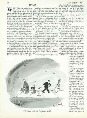 September 7, 1987 P. 30