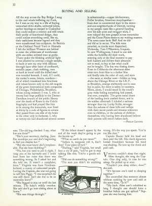 September 7, 1987 P. 32