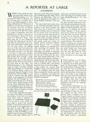 September 7, 1987 P. 36
