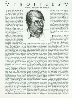 September 7, 1987 P. 54