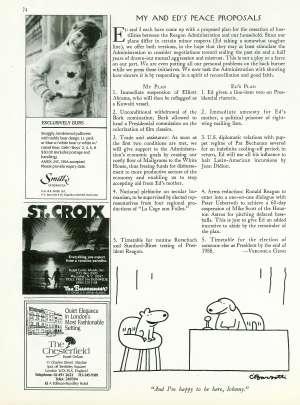 September 7, 1987 P. 74