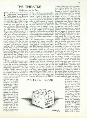 September 7, 1987 P. 93