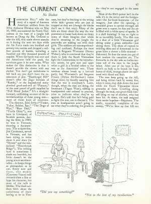 September 7, 1987 P. 97