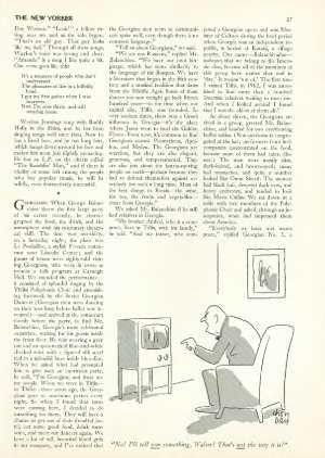 December 23, 1974 P. 27