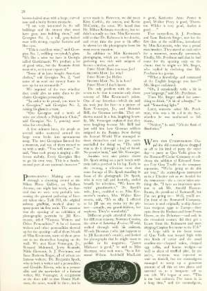 December 23, 1974 P. 28