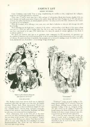 December 23, 1974 P. 30