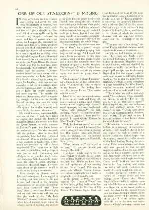 December 23, 1974 P. 32