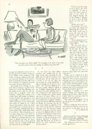 December 23, 1974 P. 35