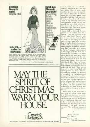 December 23, 1974 P. 53