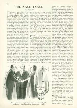 December 23, 1974 P. 60